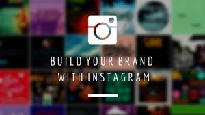 Build-your-brand-with-instagram-300x168-1